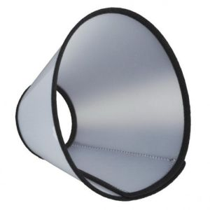 Guler protector XS: 18-23 cm/ 8 cm