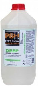 Sampon PSH Deep Cleaner, 5L