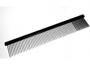 Pieptene FERRIBIELLA, 25 cm, PTT1012C