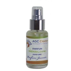 Parfum pentru caini si pisici Penelope AGC CREATION, 50 ml