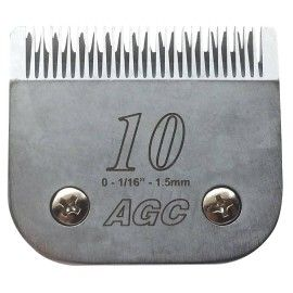 Cutit AGC CREATION 1,5mm, size 10