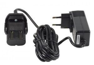 [ NOU! ] Cablu adaptor pt. aparatul de tuns HEINIGER