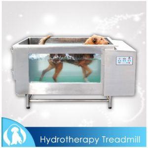 Cada pentru hidroterapie pentru animale, H-2000