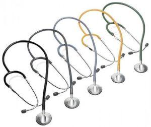 Stetoscop  anestophon® Riester