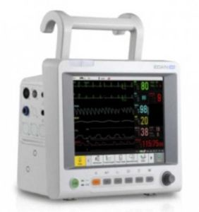 "Monitor functii vitale iM70 VET, (12""), cu touch screen"
