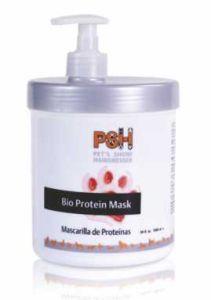Masca PSH Bio-Protein, 1kg