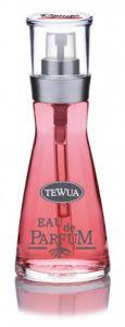 Apa de parfum TEWUA, Rouge, 50 ml