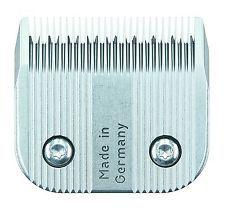 Cutit Moser 9 mm, size 4F