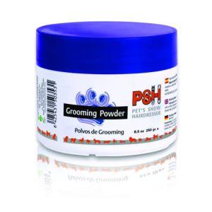 PSH Grooming Powder, 250 ml