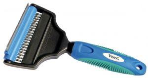 Pieptane-descalcitor mic Vivog, 02302