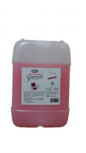 Sampon Gourmand iaurt si cirese, 5 litri