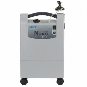 Concentrator oxigen Nuvo Lite Mark 5, 8, sau 10 litri/ minut