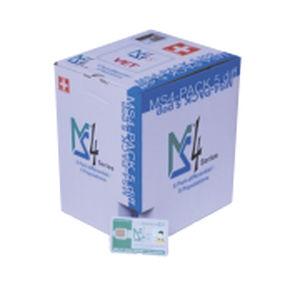 Reactivi hematologie Melet Schloesing Ms4-s 5Diff, 1000 cicluri