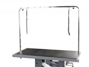 Suport fixare pentru masa mare FT-80401