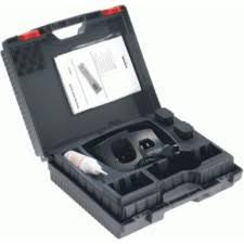 Upgrade kit pentru masina de tuns AESCULAP FAV5 CL Hybrid, GT205