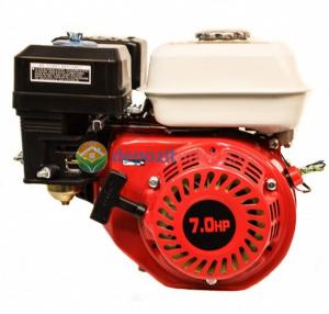 Motor GX benzina OHV 4 timpi 7CP SNK