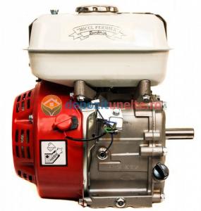 Motor GX390 benzina OHV 4 timpi 13CP