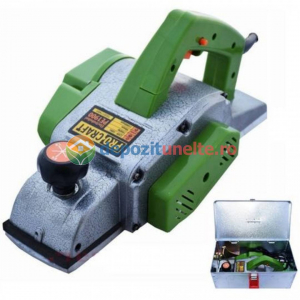 Rindea Electrica 1900W, 15000Rpm + Cutie, ProCraft PE1900, Model 2019