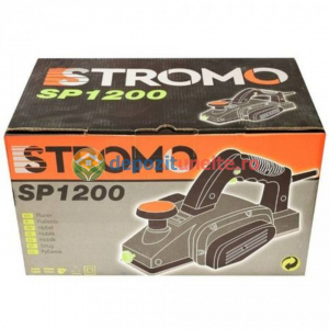 Rindea electrica Stromo SP1200 , 1200W, Model 2019