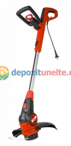 TRIMMER ELECTRIC HECHT 630 600 W