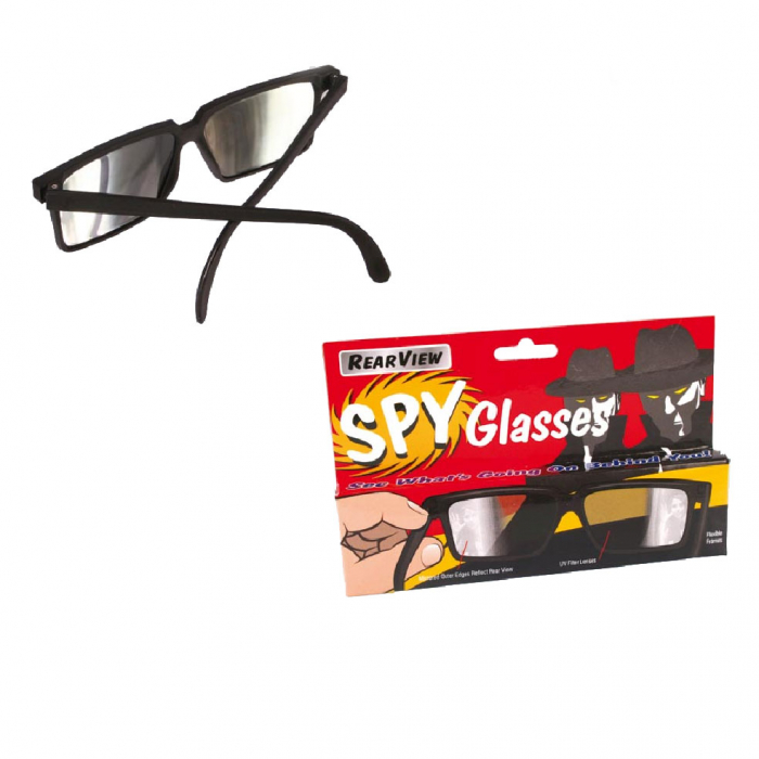 Ochelari spion