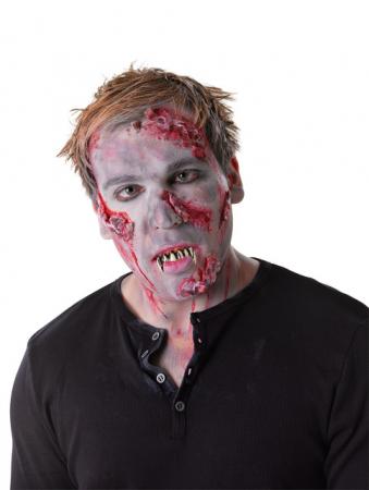 Dinti Zombie Termo