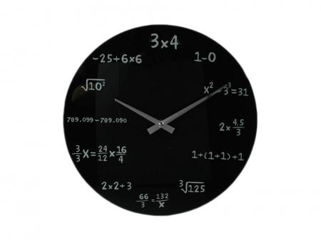 Ceas matematic