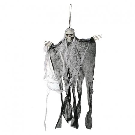 Fantoma mica de Halloween