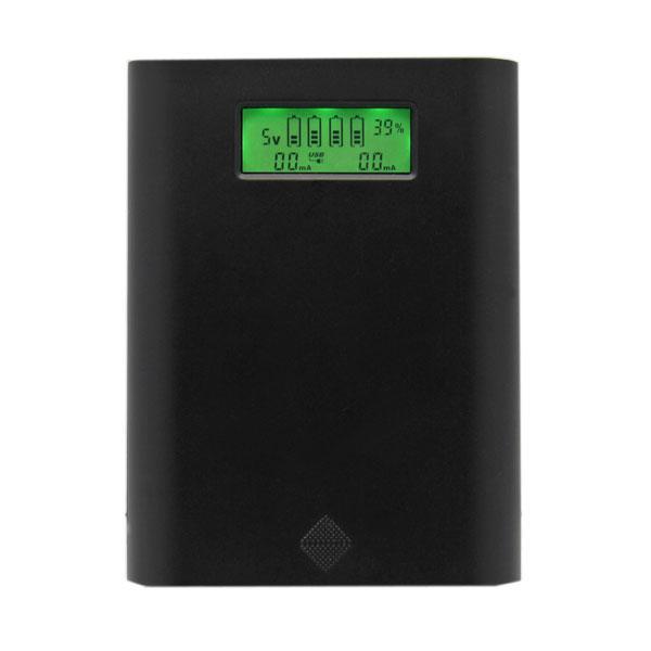 Incarcator & Power Bank Universal Powersave E3S 13600mAh-big