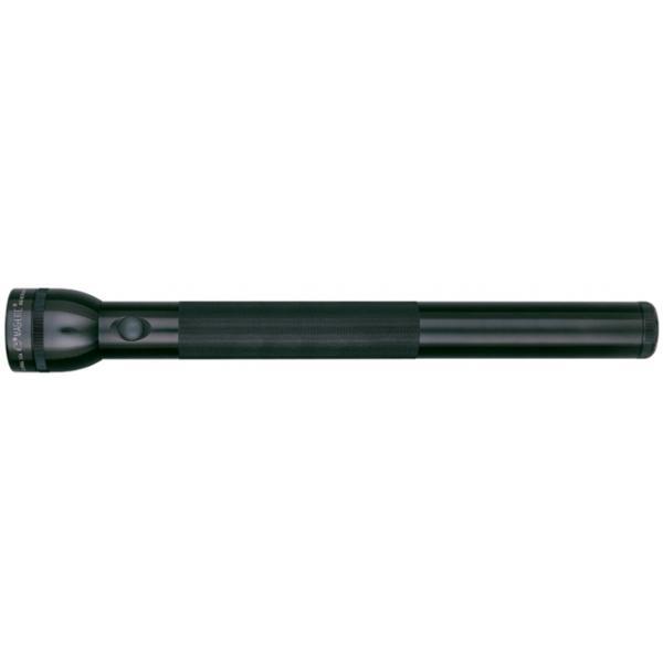 Lanterna MagLite S5D neagra-big