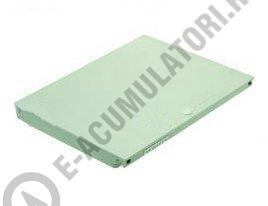Acumulator LAPTOP 2-POWER compatibil pentru Apple MacBook Pro 15'' CBP1036A-big