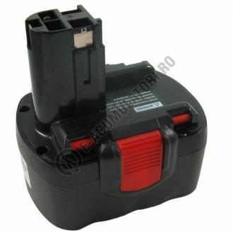 Acumulator unelte electrice 2-POWER 12 V 3000 mAh cod PTH0016A-big