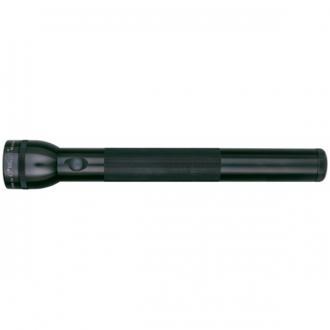 Lanterna MagLite S4D neagra-big