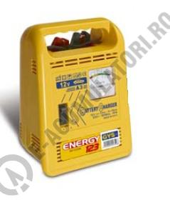 Incarcator traditional GYS ENERGY 123 cod 023192-big