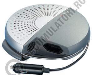 Invertor IVT Sinus SW-100/12V cod 430012-big
