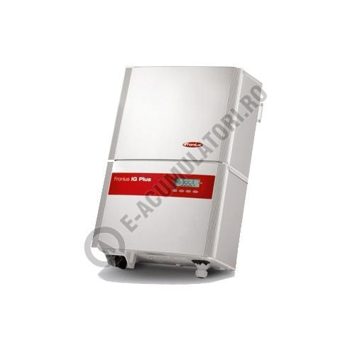 Invertor solar Fronius IG Plus 25 V-1(1-phase)-big