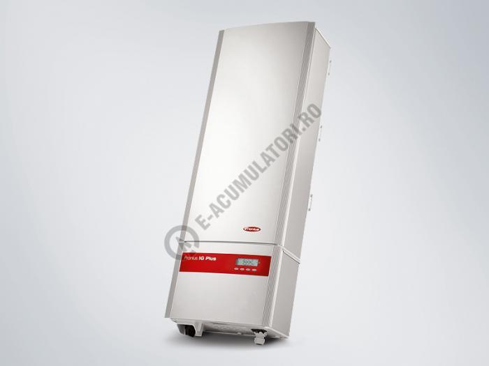 Invertor solar Fronius IG Plus 60 V-3 (3-phase)-big