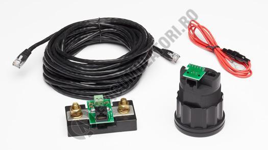 kit instalare rapida E-Xpert, cablu 10m-big
