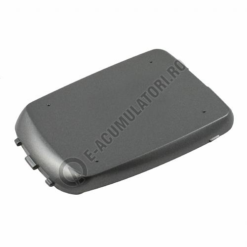 Lenmar Replacement Battery for Audiovox CDM-8915 Snapper, pn 215, pn 300 Cellular Phones-big