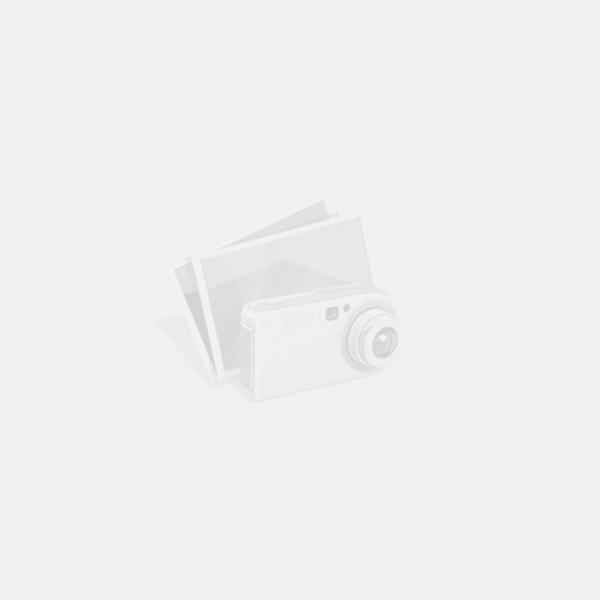 Baterie Auto Rombat Pilot 12 V 100 Ah-big