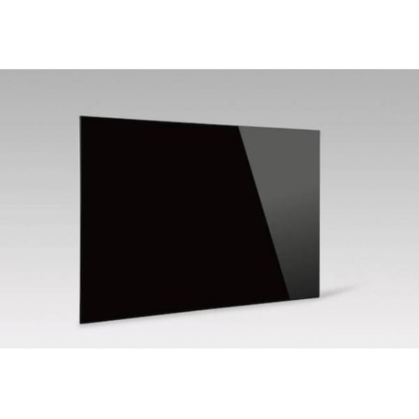 Panou de incalzire 500W SUNDIRECT GD cu infrarosu GD500-big