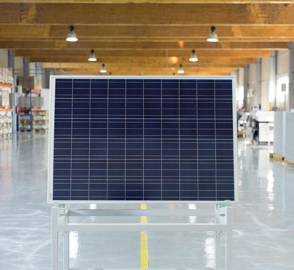 Panou fotovoltaic monocristalin Poweracu 250W-big