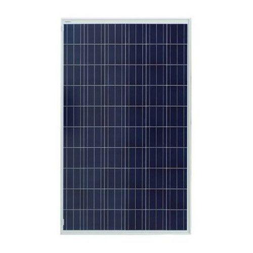 Panou fotovoltaic, 1640 x 992 x 35 mm, Kingdom Solar, policristalin 280w/60 celule-big