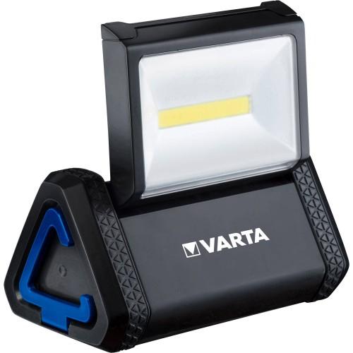 Lanterna Varta 17648 Work Flex Area 17648-big