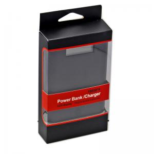 Incarcator & Power Bank Universal Powersave E3S 13600mAh2