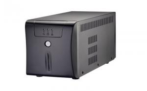 UPS Powersave MA-600 Line Interactive0
