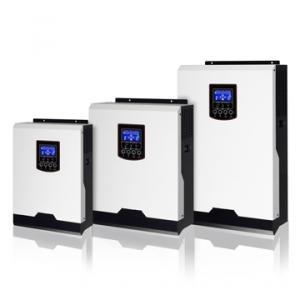 Invertor Pur Sinus PPT3000-24P 3000VA 2400W 24V0