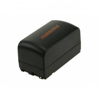Acumulator Duracell DR11 pentru camere video1
