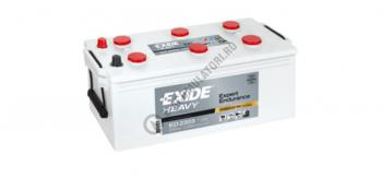 Baterie Auto EXIDE Expert Endurance 230 Ah cod ED23030