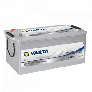 BATERIE AUTO VARTA PROFESSIONAL Dual Purpose 230 Ah cod LFD230 - 930230115B9120